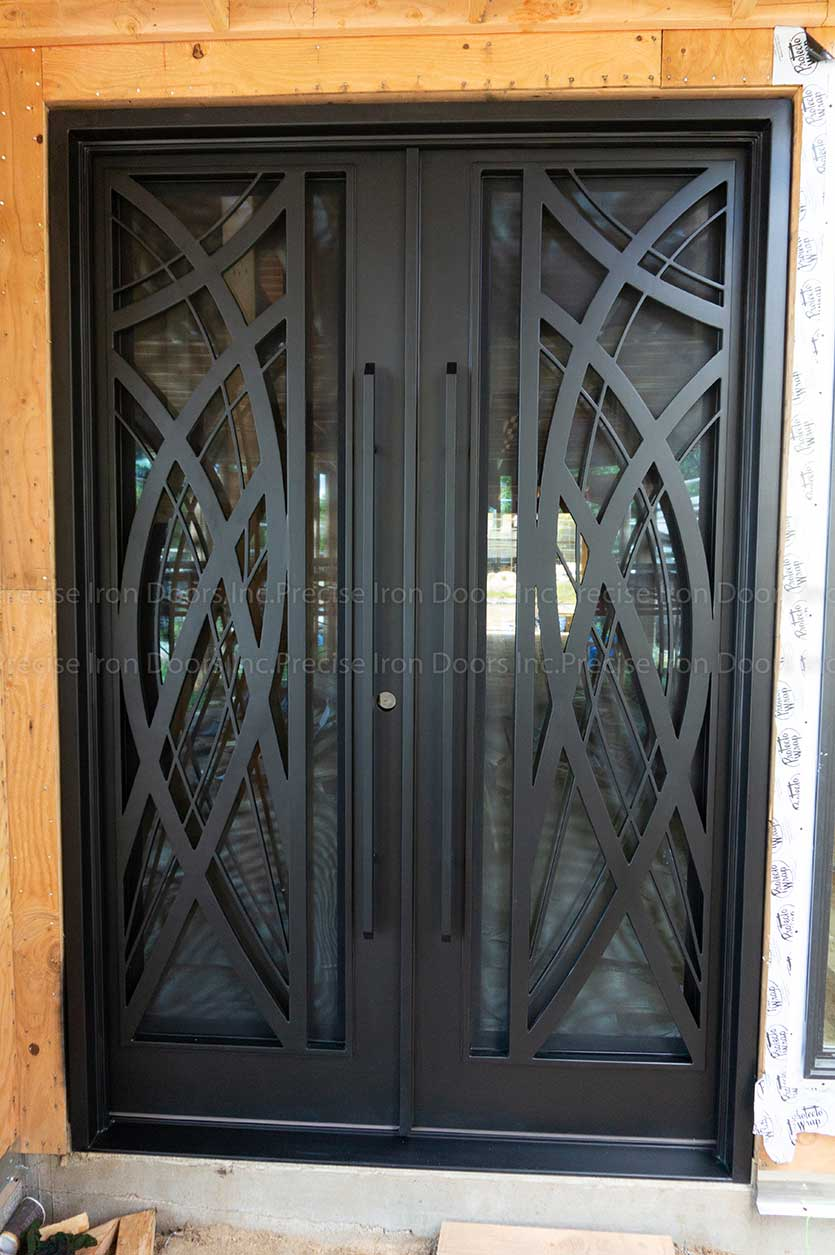 Iron Doors Dallas-Fort Worth, TX