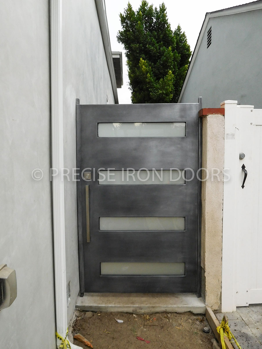 Zeus Gate