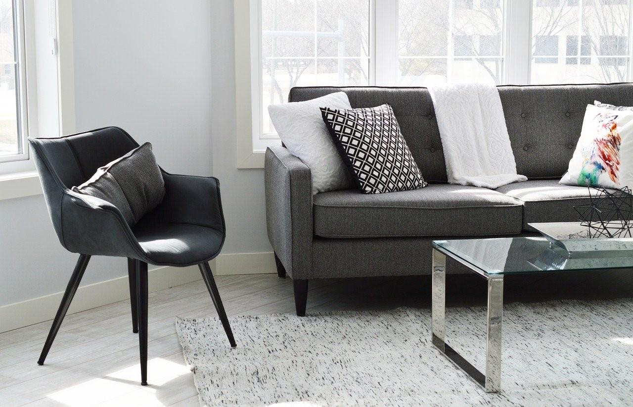 Modern Interior Design Trends
